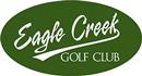 Eagle Creek Golf Club & The Belfry Restaurant