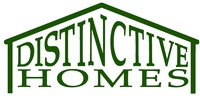 Distinctive Homes, Inc.