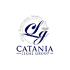 Catania Legal Group