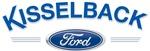 Kisselback Ford