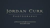 Jordan Curk Photography