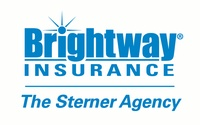 Brightway Insurance, The Sterner Agency