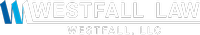 Westfall Law Firm PA
