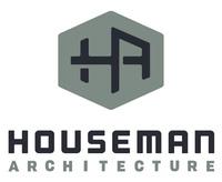 Houseman Architecture