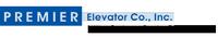 Premier Elevator Co, Inc