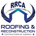 RRCA Roofing and Reconstruction - Contractors of America