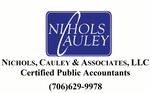 Nichols, Cauley & Assoicates, LLC
