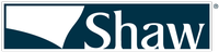 Shaw Industries Group, Inc.