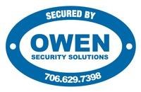 Owen Security Solutions