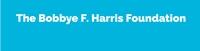 The Bobbye Harris Foundation