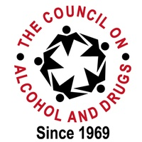 The Council on Alcohol and Drugs