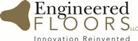 Engineered Floors, LLC