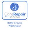 iCare Repair