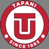 Tapani Underground