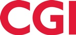 CGI Technologies and Solutions Inc.