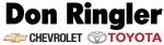 Don Ringler Chevrolet-Toyota