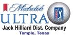 Jack Hilliard Dist. Co