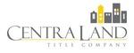 CentraLand Title Company