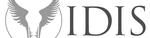 IDIS Corp