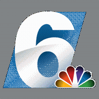 KCEN/KAGS Waco-Temple-Bryan (NBC)