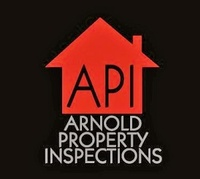 Arnold Property Inspections