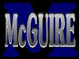 McGuire Trucking Co.