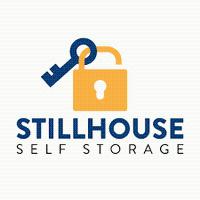 Stillhouse Self Storage