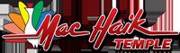 Mac Haik Dodge Chrysler Jeep Ram Temple