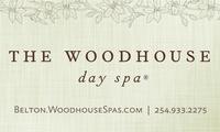 Woodhouse Day Spa - Nolan Creek