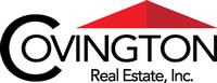 Covington Real Estate - Terri Covington, Broker/Owner