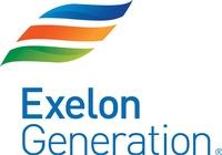 Exelon Generation LNG