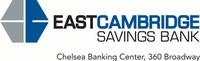 Chelsea Bank - a division of East Cambridge Savings Bank