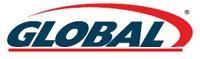 Global Companies LLC