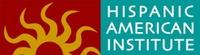 Hispanic American Institute