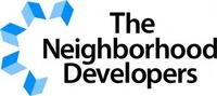 The Neighborhood Developers Inc.