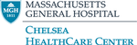 MGH Chelsea Memorial Health Center