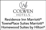 Colwen Hotels