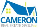 Cameron Real Estate Group
