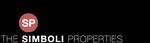 The Simboli Properties