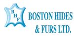 Boston Hides & Furs Ltd.