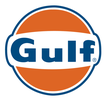 Gulf Oil Limited Partnership