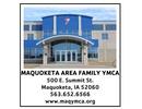 Maquoketa Area Family YMCA