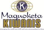 Maquoketa Kiwanis Club