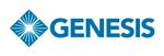 Genesis Health Center