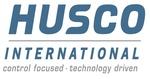 HUSCO International, Inc.