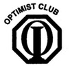 Maquoketa Optimist Club