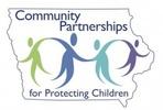 Community Partnership for Protecting Children