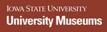 Iowa State University Museums
