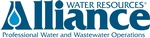 Alliance Water Resources, Inc.