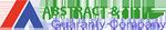 Abstract Title & Guaranty Company